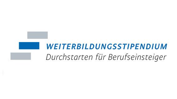 DRL_Weiterbildungsberatung_Logo