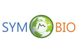 Logo SYMOBIO