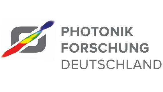 Photonik Forschung in Deutschland