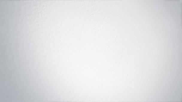 Poster zum Video Was ist Bioökonomie?