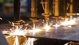 CNC LPG Schneid