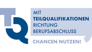 Logo: Chancen nutzen