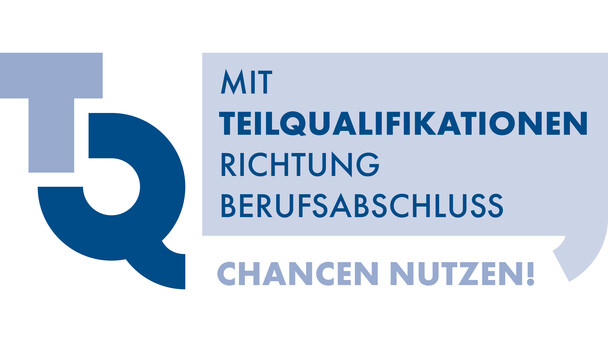 Logo Chancen nutzen