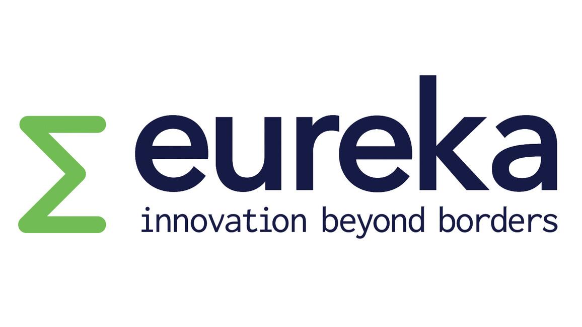 Eureka_Logo_V3