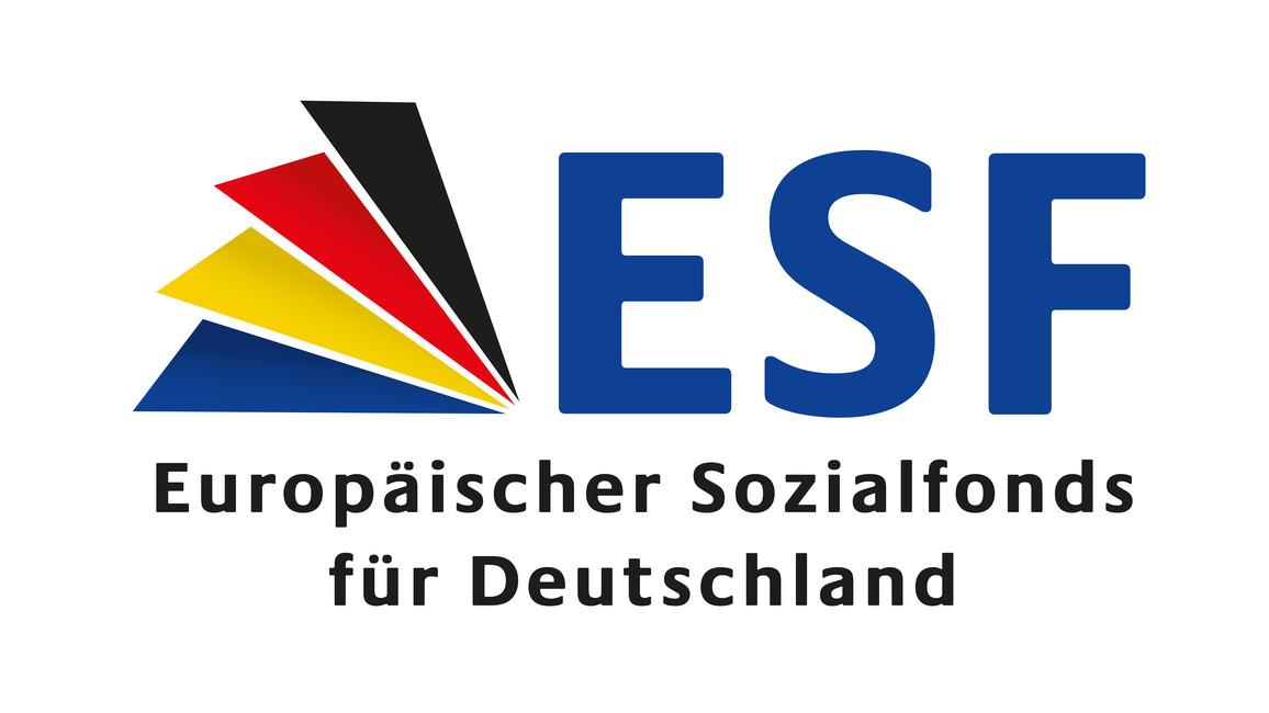 Der Europäische Sozialfonds in Deutschland 2014 - 2020 - BMBF