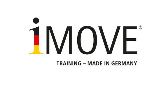 iMOVE: Training - Made in Germany