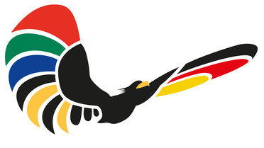 Deutsch-Südafrikanisches Wissenschaftsjahr 2012 / 2013