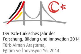 Deutsch-Türkisches Jahr der Forschung, Bildung und Innovation 2014
