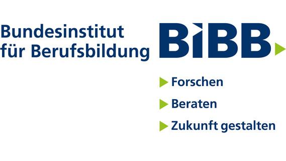 Bundesinstitut für Berufsbildung