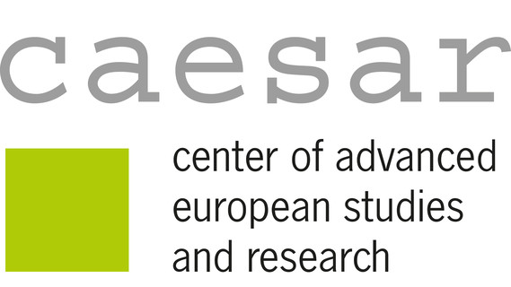 Stiftung caesar - Center of advanced european studies and research