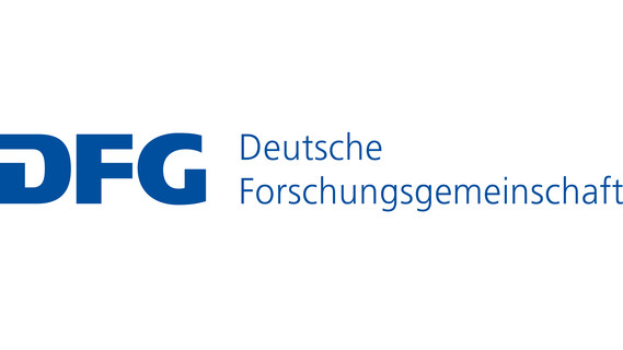 Deutsche Forschungsgemeinschaft