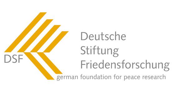 Deutsche Stiftung Friedensforschung