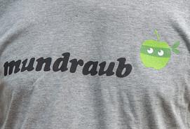 Logo Mundraub