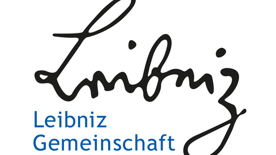Logo Leibnitz-Gemeinschaft
