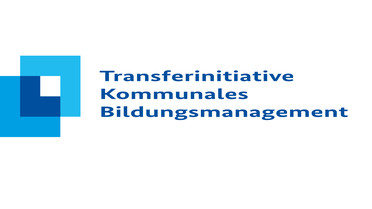 Transferinitiative Kommunales Bildungsmanagement