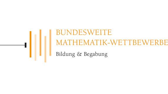 Bundesweite Mathematik-Wettbewerbe - Bildung und Begabung