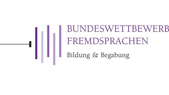 Bundeswettbewerb Fremdsprachen - Bildung und Begabung