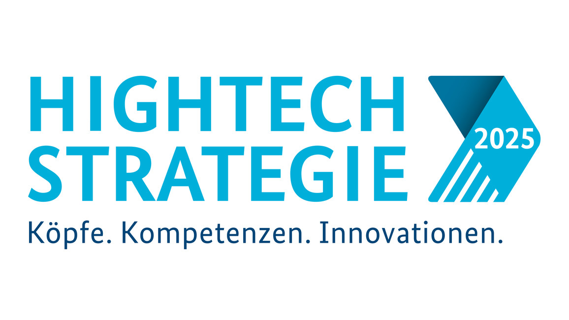 Hightech Strategie 2025