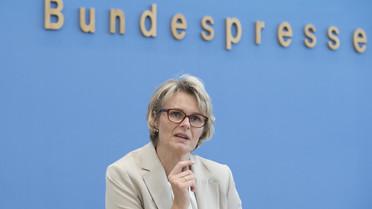 Pk Bildung in Deutschland