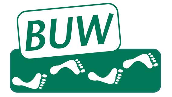 Bundesumweltwettbewerb (BUW)