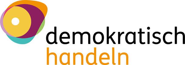 Demokratisch Handeln - Ein Förderprogramm für Jugend und Schule