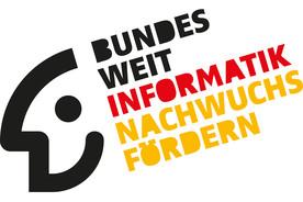 Bundesweit Informatik Nachwuchs fördern