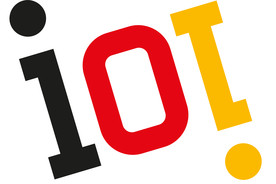 Internationale Olympiade Informatik (IOI)