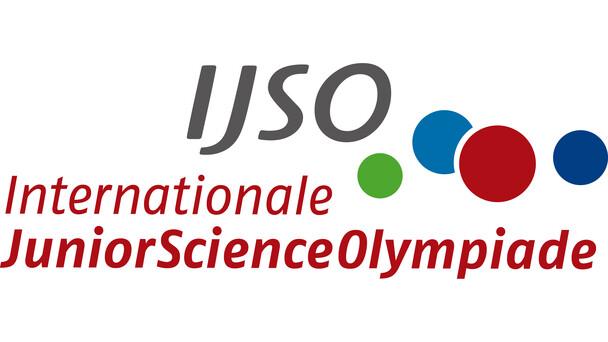Internationalen Junior Science Olympiade (IJSO)