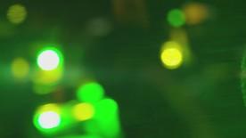 Poster zum Video Quantentechnologien
