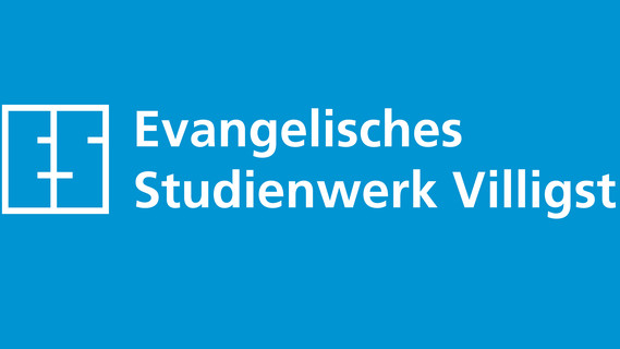 Evangelisches Studienwerk Villigst