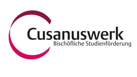 Cusanuswerk Bischöfliche Studienförderung