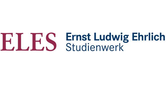 Ernst Ludwig Ehrlich Studienwerk (ELES)