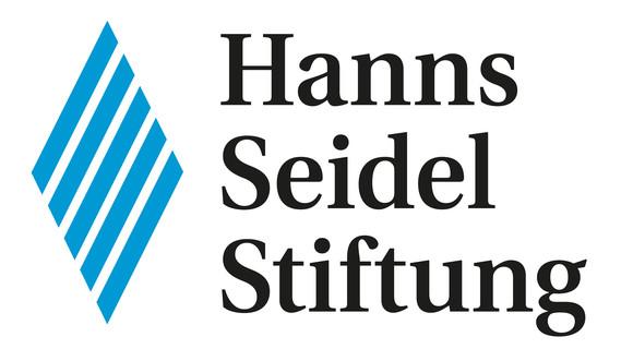 Hans Seidel Stiftung
