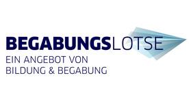 www.BEGABUNSLOTSE.de Das Online-Portal von Bildung und Begabung