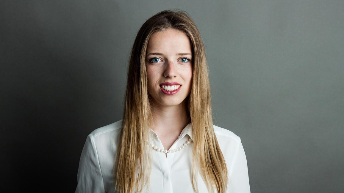 Julia Böke