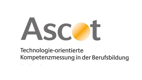 Ascot - Technologie-orientierte Kompetenzmessungen in der Berufsausbildung