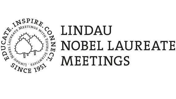 Lindau Nobel Laureate Meetings