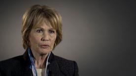 "Poster zum Video Dr. Christa Maar (Felix Burda Stiftung): ""Verhindern besser als behandeln"""
