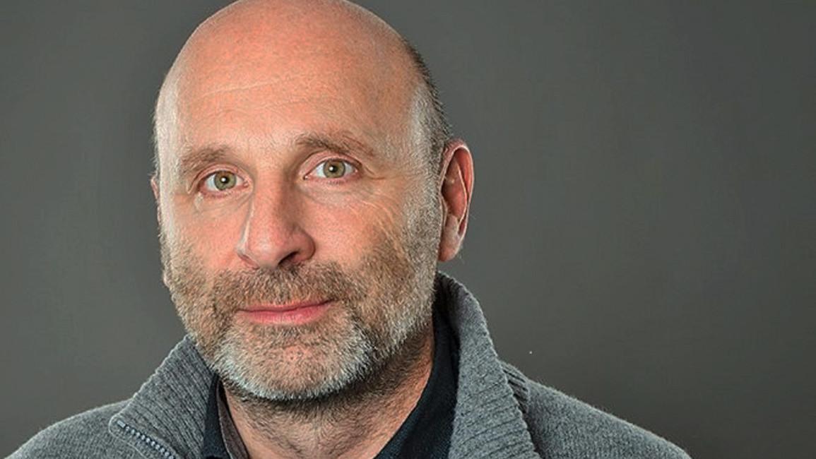 Der grüne Ökonom Peter Heck von der Hochschule Trier rät Kommunen, auf nachhaltigesRessourcenmanagement umzustellen. Beispiele dafür gibt es in der 'Roadshow NachhaltigeEntwicklung', u.a. heute in Stuttgart.