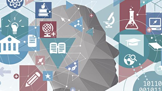 Bildungswelten der Zukunft - BMBF-Bildungsforschungstagung 2019 - vierte Bildungsforschungstagung des Bundesministeriums für Bildung und Forschung am 12. - 13. März 2019