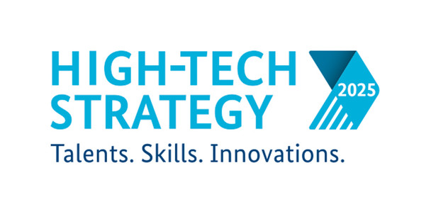 The New Hight-Tech Strategy - Innovations for Germany