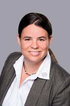 Projekt Sekt Manuela Bräuning