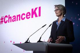 Eröffnung Wissenschaftsjahr 2019