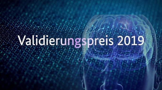 Poster zum Video Validierungsförderung VIP+: Das Projekt ARES