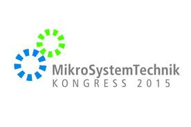 Logo zum Kongress