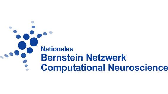 Logo des Bernstein Netzwerks
