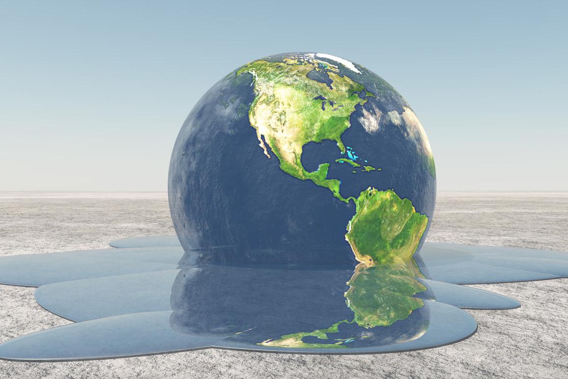 Klimafolgen