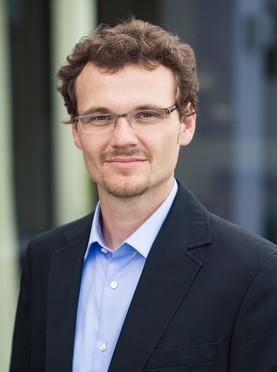 Jochen Kuhn Hypermind