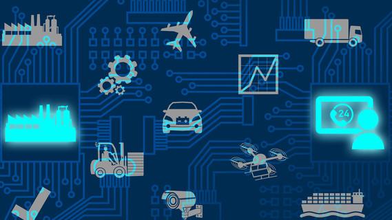 In einer zunehmend digitalisierten Welt ist sie überall präsent: Elektronik. Zugleich gewinnt sie als zentrales Element in sicherheitskritischen Bereichen an Bedeutung, etwa beim autonomen Fahren oder in der Medizin. Da braucht es Elektronik, der vertraut werden kann.