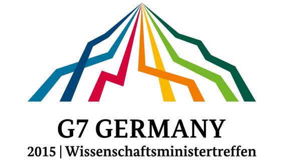 G7 Wissenschaftsministertreffen